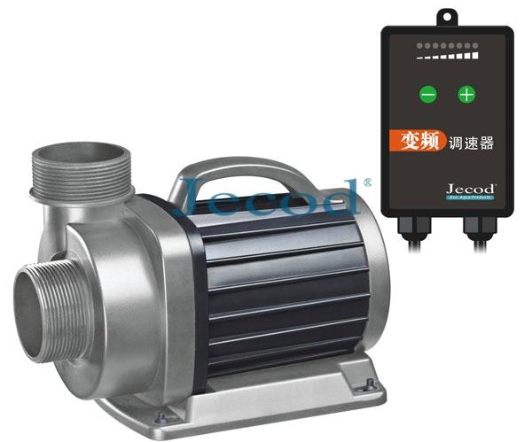 BP-6000-20000