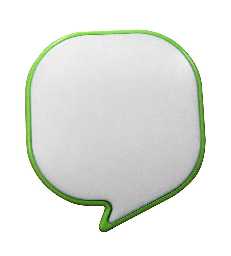 GY-8023留言