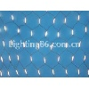 LED方形网灯