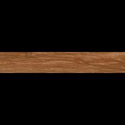 花梨木MFWA915003(150x900)