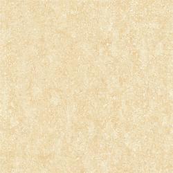 江斯丹頓MW37803(800x800)
