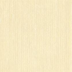 阿斯頓風尚MW41802(800x800)