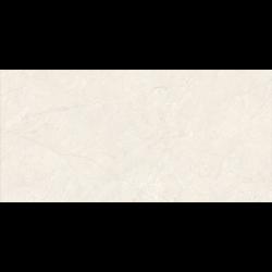 MQI86081(300x600)
