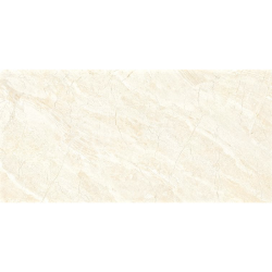 MQI86069(300x600)