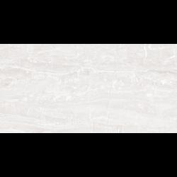 MQI86091(300x600)