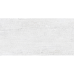 MQI86087(300x600)