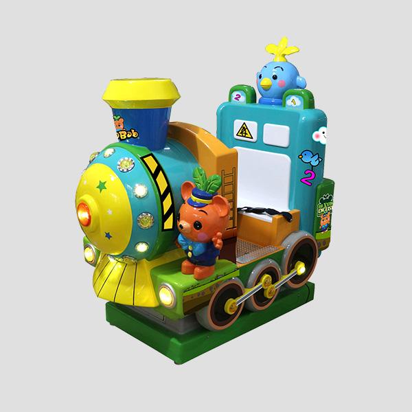 Bob Bob-Train (YP0217A)