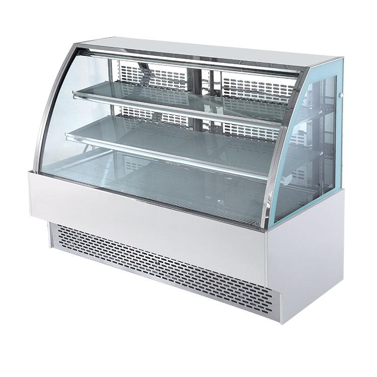 SFF款 冰淇淋蛋糕展示柜-SFF 冰淇淋蛋糕柜