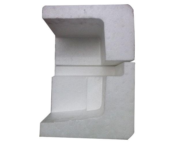 聚酯泡棉产品-聚脂泡棉