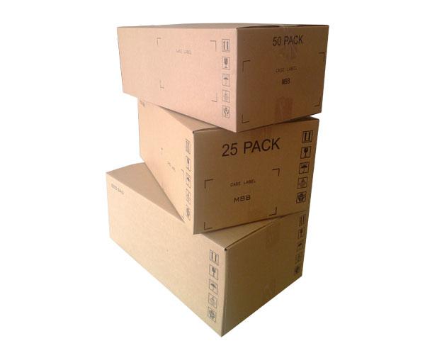 彩盒-彩盒