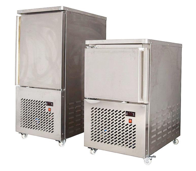 F-04款 急速冷冻柜-F-04 急速冷冻柜