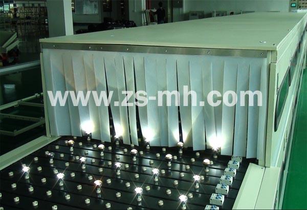LED球泡灯老化线-LED球泡灯老化线