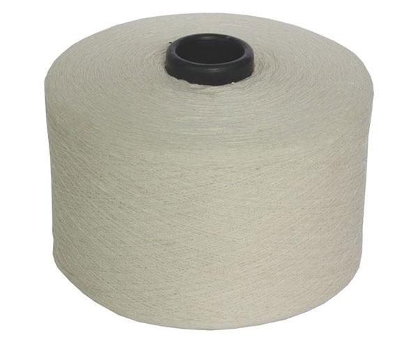 Yarn Series-C10