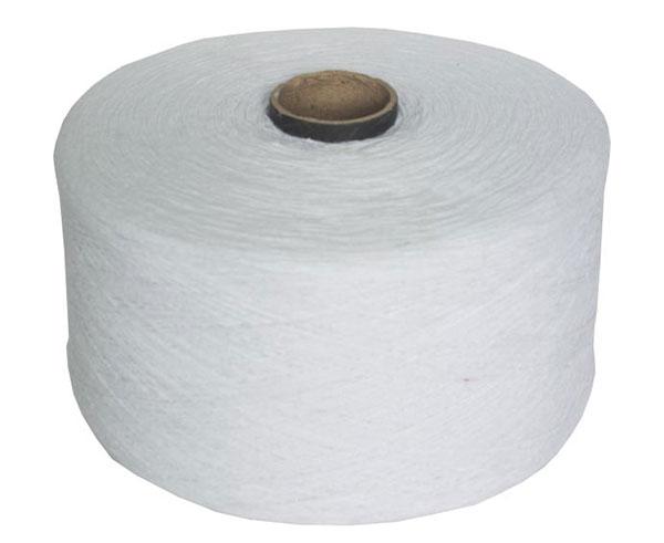 Yarn Series-AG4.5