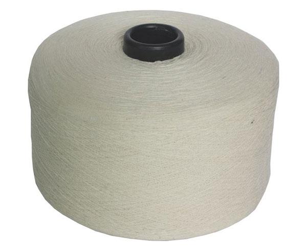 Yarn Series-A10.5