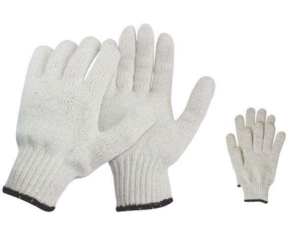 Glove Series-B3800M
