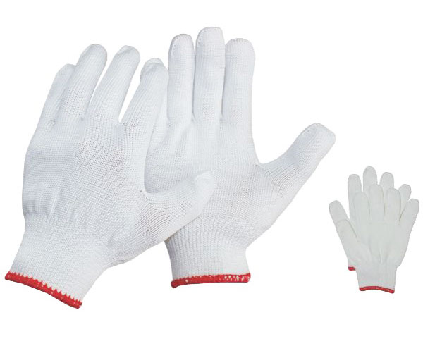 Glove Series-P300D400(13MG)