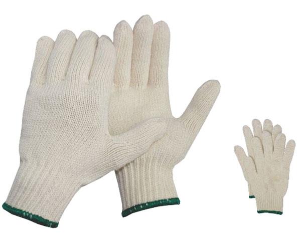 Glove Series-C10750M
