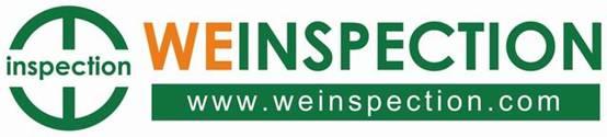 D:\Weinspection\公司证件扫描\澳门美高梅网上注册平台\广州汇通信息\公司logo 1.jpg