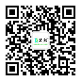 说明: http://images02.cdn86.net/kps01/M00/A6/52/wKiAiVaBBC7VCwFKAAAwZA2jPLw538.jpg