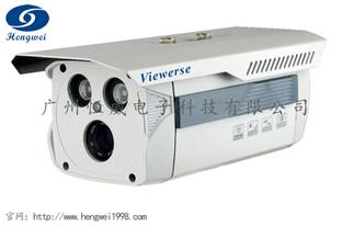 4K超高清摄像机