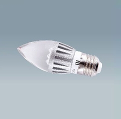 GHA03016(银色)