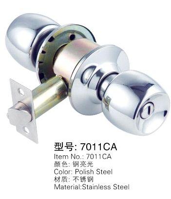 7011CA