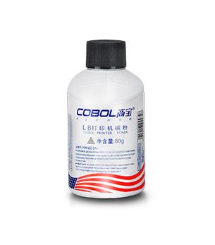 LB打印机碳粉