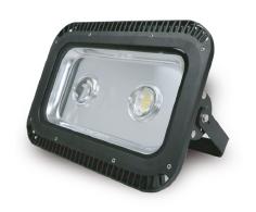 LED投光灯-LED RC系列投光灯