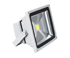 LED投光灯-LED RA系列投光灯