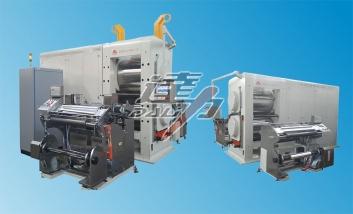 DYG-703BH-Φ800/Φ600油壓對輥機連扎生產線設備系列產品