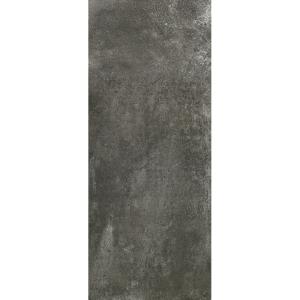 HD-32723