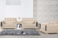 Modern leisure sofa-1310#