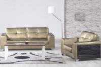 Modern leisure sofa-1309#