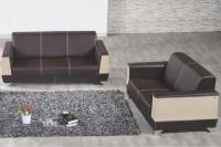 Modern leisure sofa-1305#