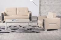 Modern leisure sofa-1303#