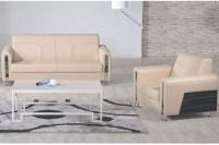 Modern leisure sofa-1306#