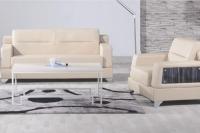 Modern leisure sofa-1302#