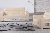 Modern leisure sofa-1301#