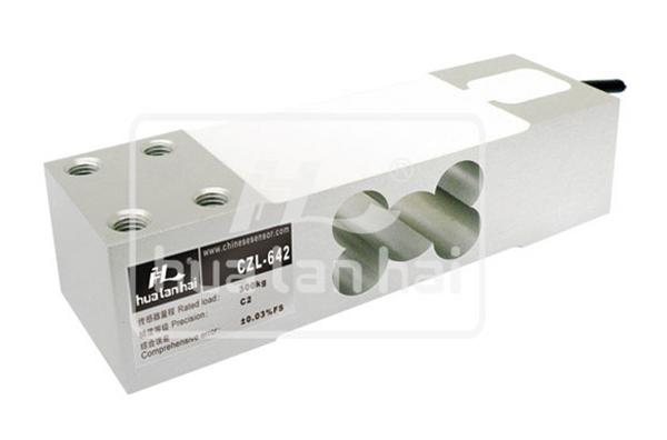 电子秤CZL642