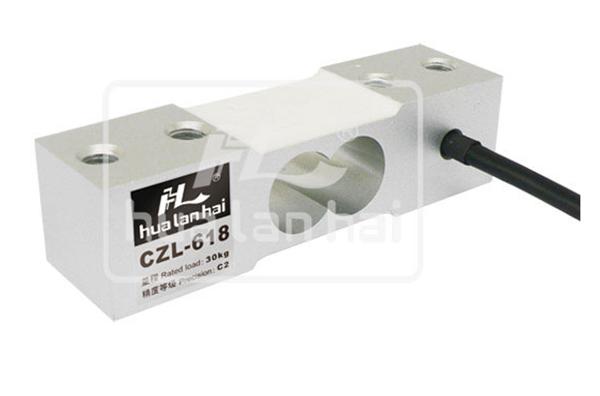 电子秤CZL618